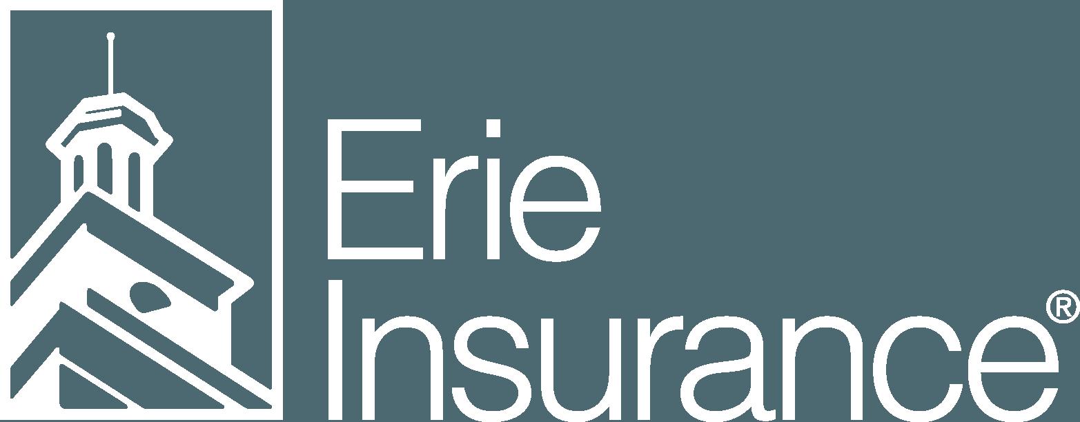 EIG-Reverse-Logo-White