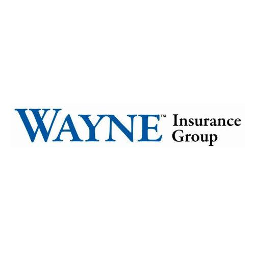 Wayne Insurance Group