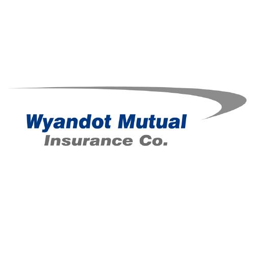 Wyandot Mutual Insurance