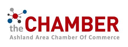 Chamber_Logo_2018.jpg