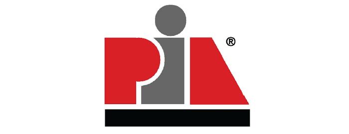 Logo - PIA
