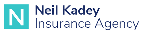 Neil Kadey Insurance Agency
